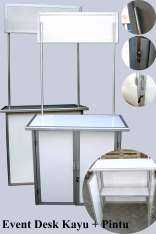 Event-Desk-Kayu-+-pintu
