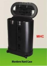 MHC-214x300
