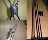 x-banner-fiber-standar-60x160-300x251
